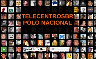 TelecentrosBR