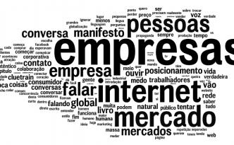 seminario1_manifesto-cluetrain