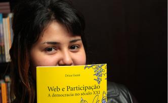 lancamento_web_e_participacao