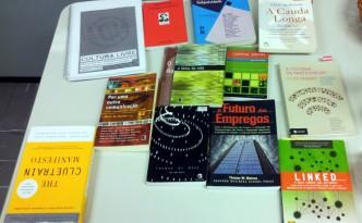 livros_faap_teoria_das_redes