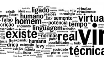 seminario_o_que_e_o_virtual