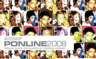 Ponline 2008