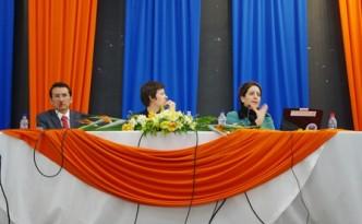 1º Congresso Internacional de Direito e Contemporaneidade