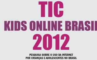 TICS ONLINE 2012