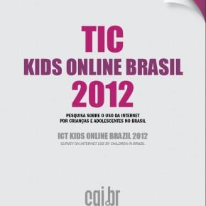 capa TICS ONLINE