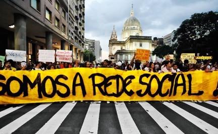 /TARIFAS/PROTESTO/RJ