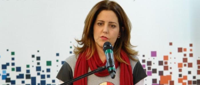 Drica-Guzzi-segunda-palestrante-do-encontro-800x600